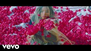 Rukhsana Merrise - Die In Vain ft. Kojey Radical