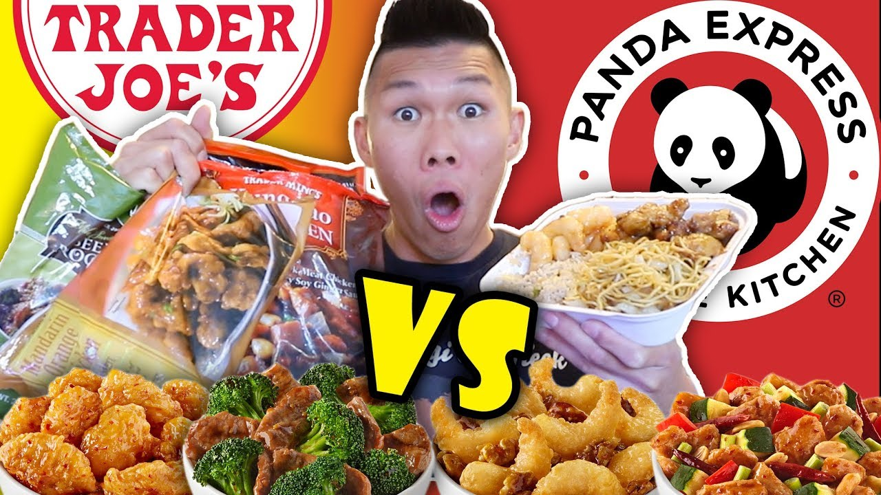 chinese-food-at-panda-express-vs-trader-joes-life-after-college-ep-615