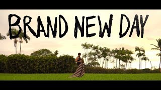 Download lagu Pepper Brand New Day