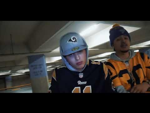 Mattskeez x Jay Flare- Gotta Go mp3 letöltés
