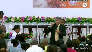 Sábados de Esperanza - Iglesia Adventista del Séptimo Día de Colombia - 11 de Julio