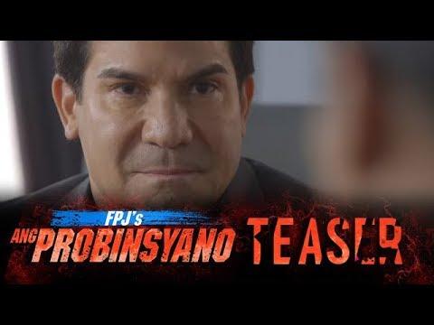FPJ's Ang Probinsyano May 22, 2018 Teaser