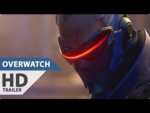overwatch-animated-short-movie-soldier-76-(2016)