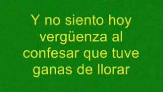 Download ABBA - Fernando - Spanish - Español