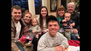 Little People Big World  Roloff Family Updates 2019