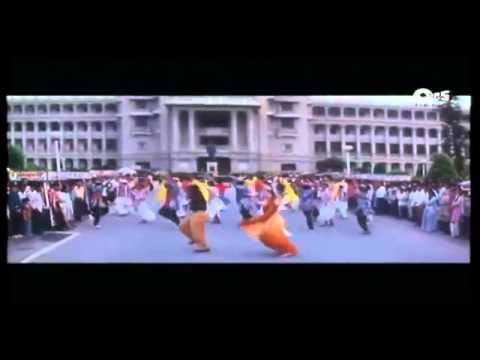 Mein To Raste Se   Tujhko Mirchi Lagi Toh   Coolie No 1   Govinda & Karisma Kapoor