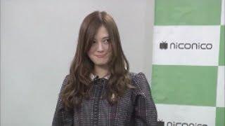 乃木坂46メンバージェスチャークイズ!