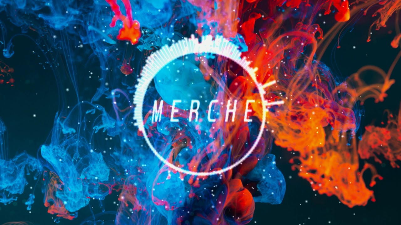 MERCHE - In The End (Official Video)