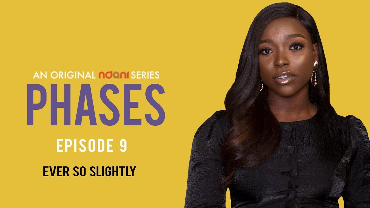 Download Phases E9 - Ever So Slightly