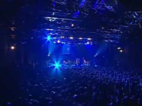 Caparezza La mia parte intollerante Tour del Caos LIVE DVD