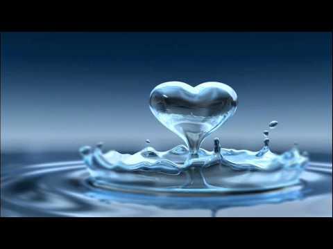 Headstrong feat. Stine Grove - Tears (Aurosonic Progressive Mix) [Lyrics]