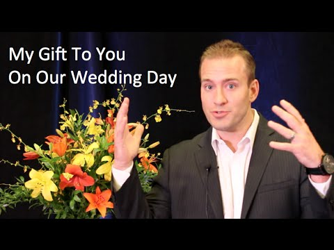 """poem---""""my-gift-to-you-on-our-wedding-day"""""""