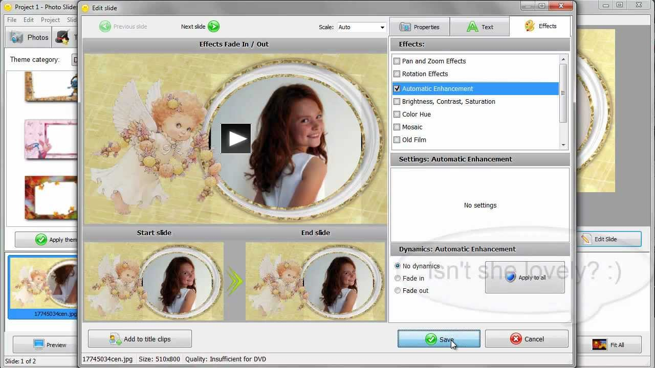How to make a video greeting card youtube how to make a video greeting card kristyandbryce Image collections