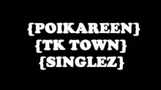 Malaysian Tamil New Song 2010 - Poikareen - TK TOWN