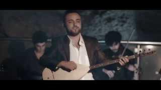 Eren Aydın - Sen Hancı Ben Yolcu [ Official Video © 2015 İber Prodüksiyon ]