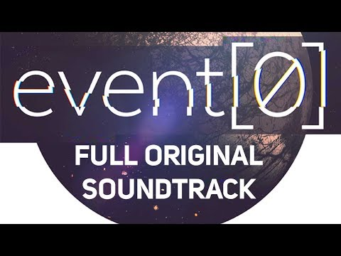 Event[0] - Full Original Soundtrack