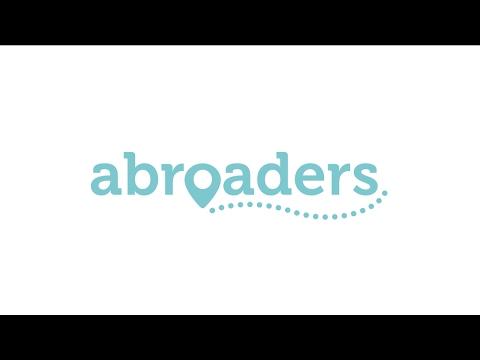 AP 163 - 6 Travel Destinations for 2017