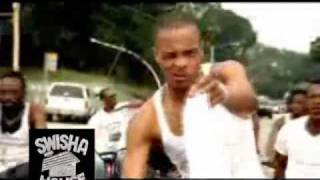 T.I. - What up What