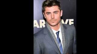 Zac Efron - Scream and Shout