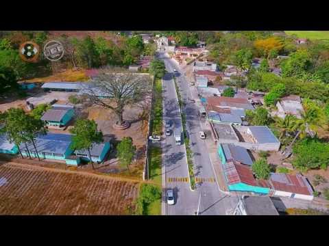 Santa Rosa De Lima, Santa Rosa, Guatemala.