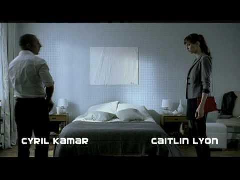 KMaro - Music (clip officiel)
