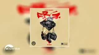Freeband Gang - OGD (FBG The Movie Mixtape)