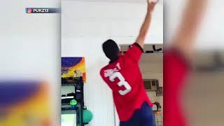 Hawaii News Now - Viral Video