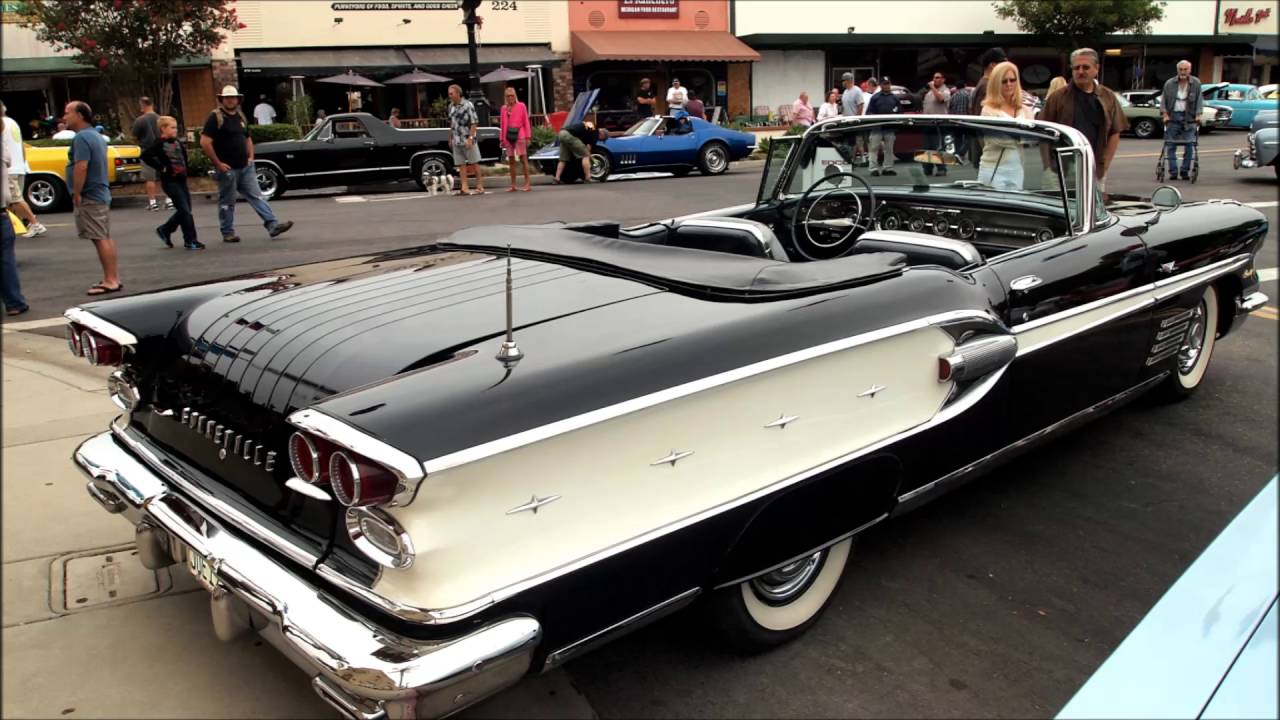 Fl in addition  as well Pontiac Bonneville Lot S furthermore Pontiac Bonneville American Cars For Sale as well Pontiac Catalina Safari Wagon American Cars For Sale X. on 1958 pontiac bonneville convertible
