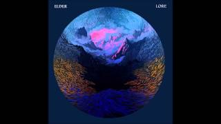 �������� ���� Elder - Lore (full album) ������