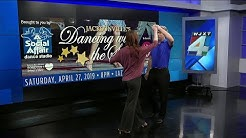 Jacksonville's Dancing with the Stars