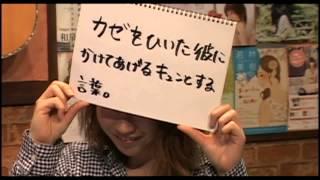 クラブパルヘジア Vol.206 4月21日(火)20:00~22:00 http://www.ustream...