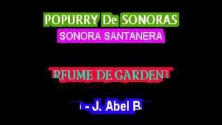 POPURRI La Sonora Santanera avi