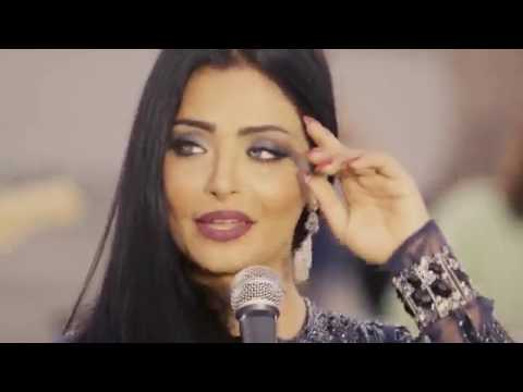 ramsha shefah with Andy afghan Persian song