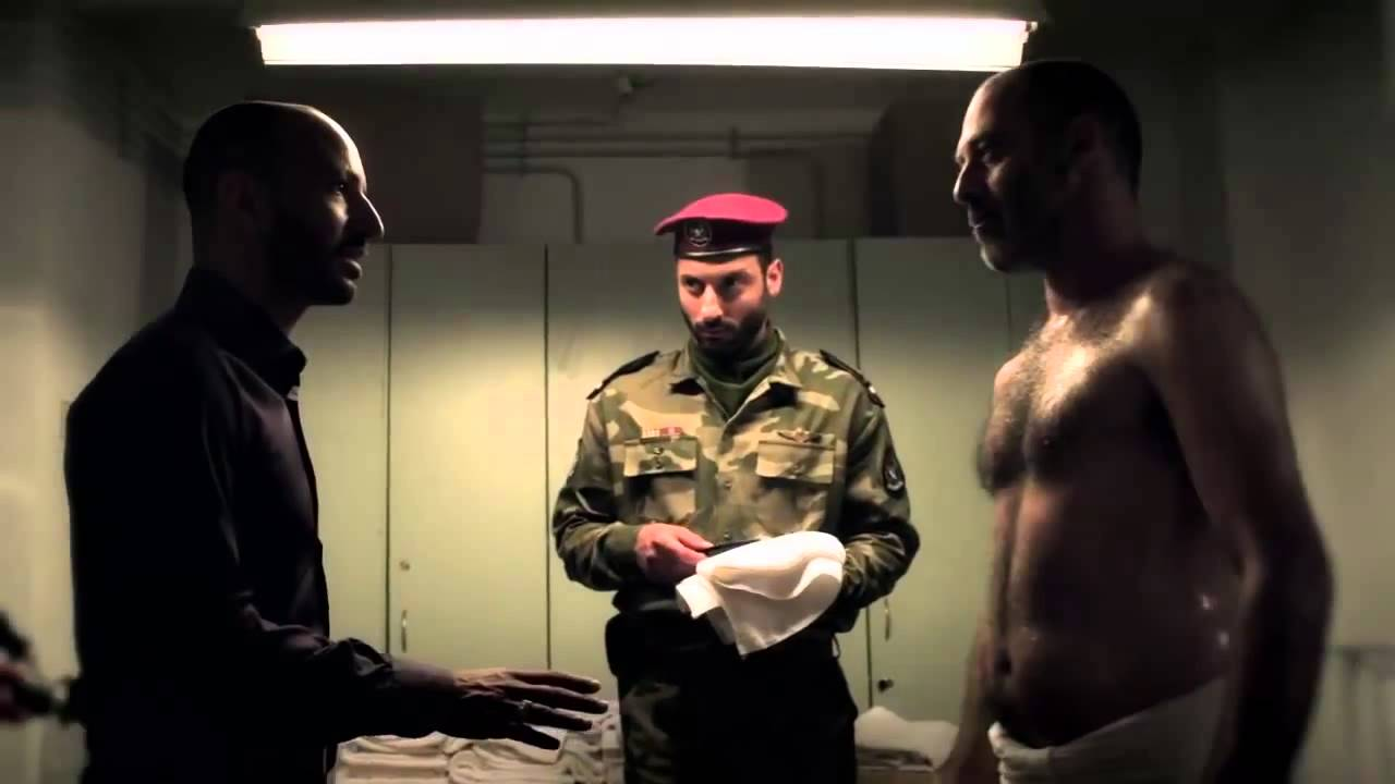 Download Tyrant 2014 TV Series Official Trailer