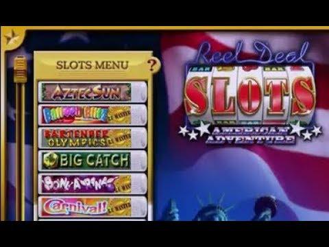 is Bovegas Casino Legit