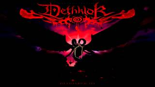 Dethklok - Skyhunter |320 kbps| HD with download
