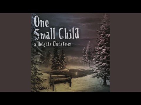 One Small Child (feat. Falon Unger)