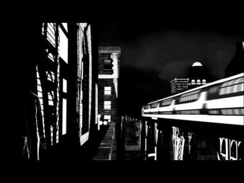 KANDOR Graphics - Anuncio Cacique - Elviz