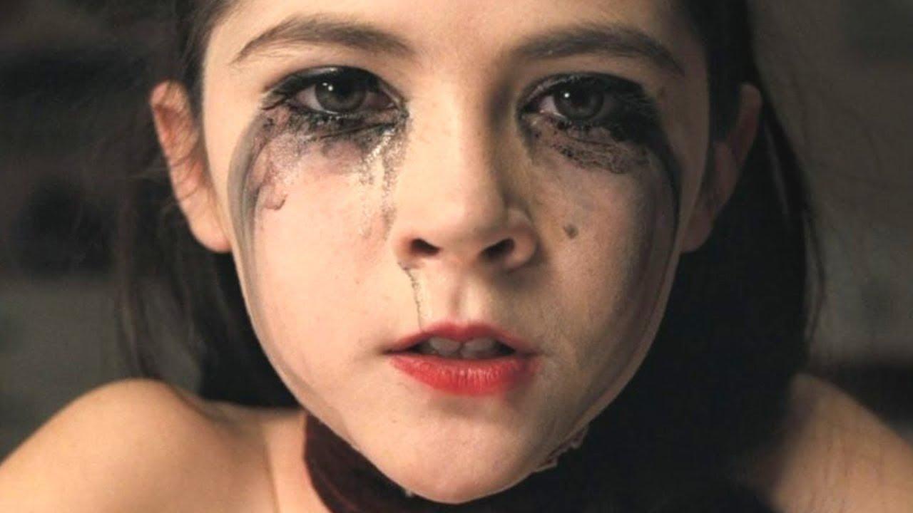 Окончания фильмов, которые потрясли нас до глубины души