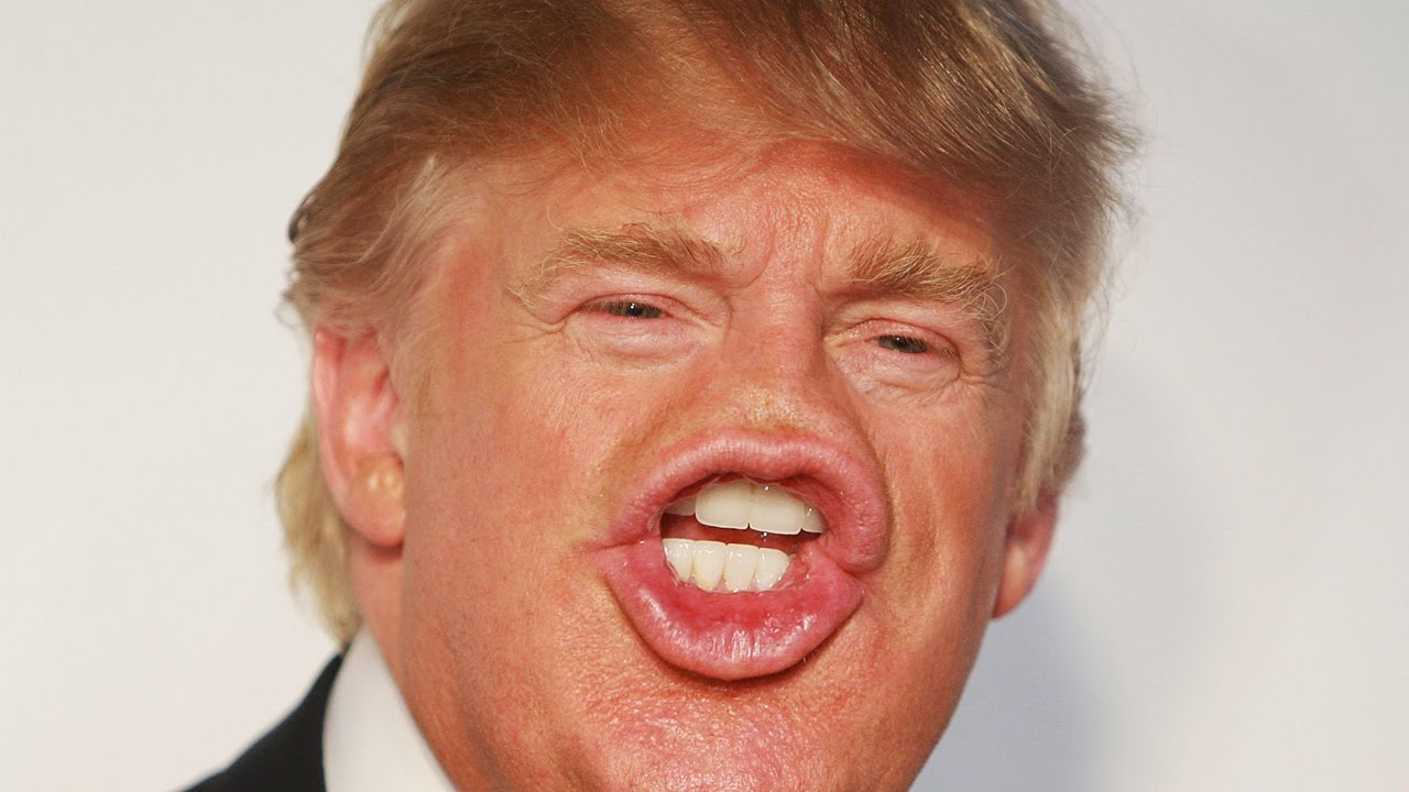 Funny China Donald Trump Meme Art Board Print By Prodesigner2