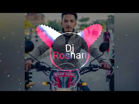 Dj Roshan Club Mix. Neapli Mix_kutu Ma Kutu,chiribiri-sweety