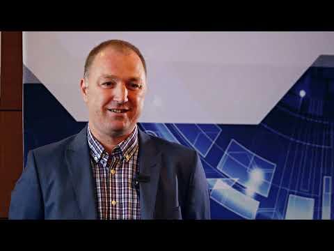 Puterea deciziilor informate si relevanta contextului, Ionut Toader, CEO Relevance Management