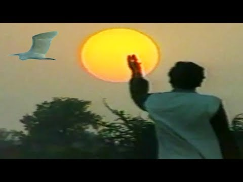 Pankhida Ne Aa Pinjru - Bhajan - પંખીડા ને આ પીંજરુ - ભજન - Gujarati Songs - Lokgeet