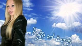 Kylie - als hij