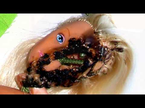 Goldfrapp - Lovely Head (acoustic Version)