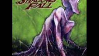Shadows Fall - Storm WindS