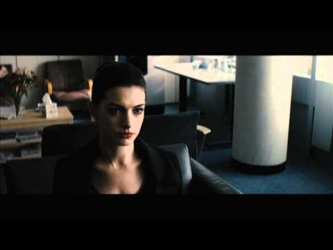 The Dark Knight Rises - Hindi Trailer