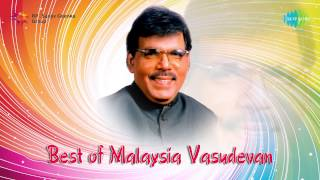 Best of Malaysia Vasudevan | Jukebox