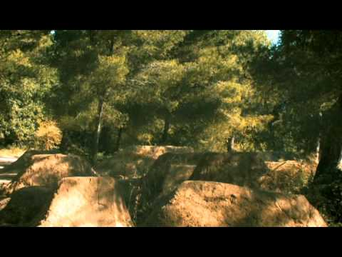 [MTB] Ionate Films - VAST - 2010 [Full]