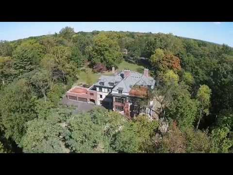 3650 Spring Hollow Rd., Indianapolis